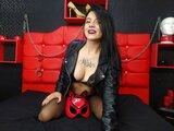 Video camshow video KhloeGray