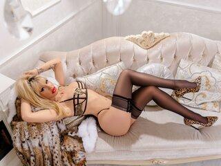 Nude livejasmin.com webcam KimParton