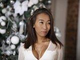 Naked show livejasmin.com KimVonna