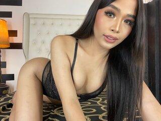 Ass online video KimberlyHayes