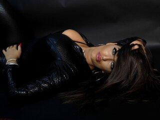 Jasmine naked private KinkyXMistress