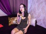 Free lj photos KylieFlores