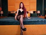 Pussy show pics KymDavis