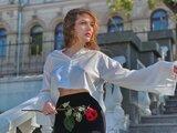 Pics hd videos LanaRomanova