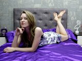 Toy camshow anal LeilaLangton