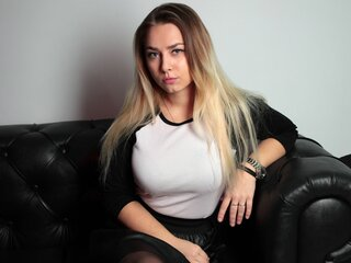 Show pictures webcam LexieRoze