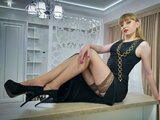 Camshow show livesex LeylaMoore