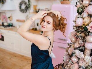 Online livejasmin.com show LilianButler