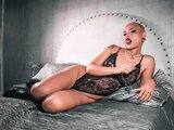 Jasminlive online free LilitthBlack