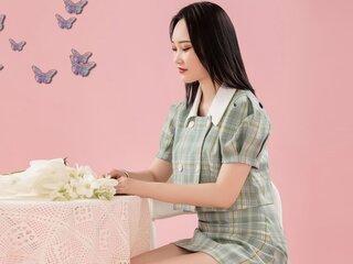 Show jasmine jasminlive LilyZhao
