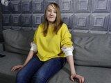 Livejasmin.com webcam livejasmin.com LindaBerry