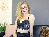Porn livejasmin.com webcam LindaVik