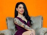 Live online naked LisaKaine