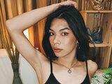 Naked anal jasmine LolaArgente