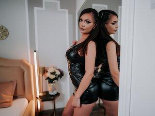 Online jasmine anal LoraMackenzie