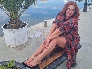 Livejasmin.com livesex adult LoraVita