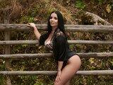 Jasmin private naked LorenaMoon