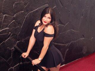 Private pics toy LucianaDarmond