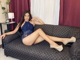Recorded camshow ass LuciousSeduction