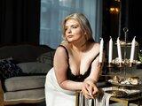 Anal jasminlive naked LucreziaCosta