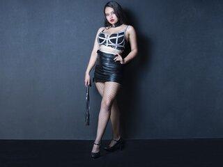 Jasmin recorded xxx LucyManson