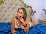 Online pussy webcam LuiFernandez