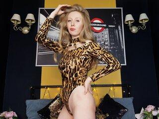 Livejasmin jasmin naked LunaAmerald