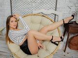 Pussy sex pictures LydiaParker