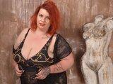Nude amateur pussy MadisonSins