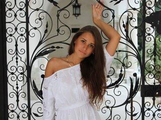 Private jasmine xxx MalinaMiMi
