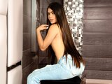 Sex jasmine show ManuelaLorens
