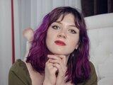 Webcam livesex webcam MargoDormer