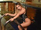 Jasminlive video online MarianaMilano