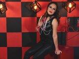 Jasmine xxx jasmine MarianaMonroe