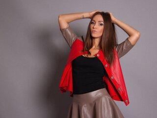 Jasminlive online pussy MariykaIvy
