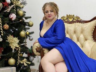 Sex ass livejasmin.com MarleyVykoly