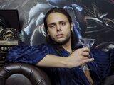 Cam livejasmin.com livejasmin.com MatthewPorter