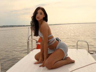 Livesex naked lj MeganRemi