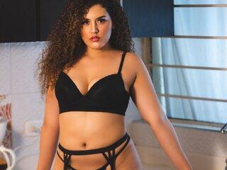 Jasminlive porn recorded MeghanBrenet