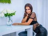 Show photos online MellisaNova
