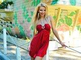 Jasmin show xxx MeltingAliona