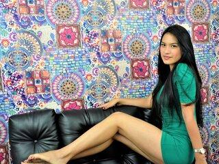 Online pictures jasmin mgomez