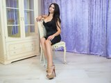 Shows adult livejasmin.com MiaUAmour