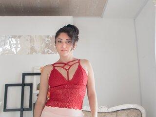 Online naked jasmin MilaDiosa