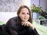 Jasmin livejasmin.com hd MilaYork