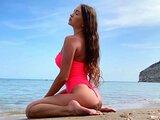 Nude videos anal MilenaPrice