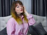 Online show jasmin MilenaRolands