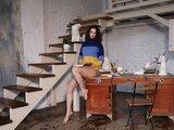 Livejasmin.com pictures lj MirandaJean