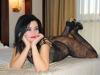 Livesex real jasmin MissJollie