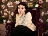 Jasminlive video lj MollyShanon